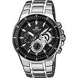 watch chronograph man Casio EDIFICE EF-552D-1AVEF