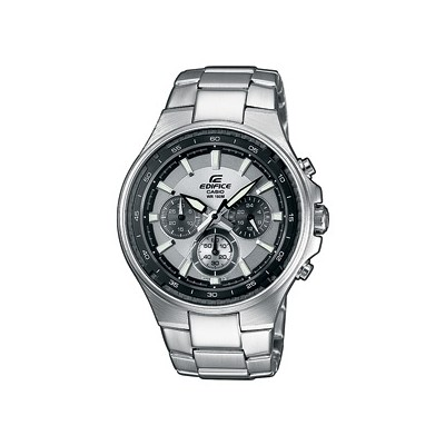 watch chronograph man Casio EDIFICE EF-562D-7AVEF