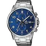 watch chronograph man Casio EDIFICE EFR-505D-2AVEF