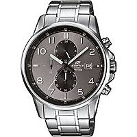 watch chronograph man Casio EDIFICE EFR-505D-8AVEF