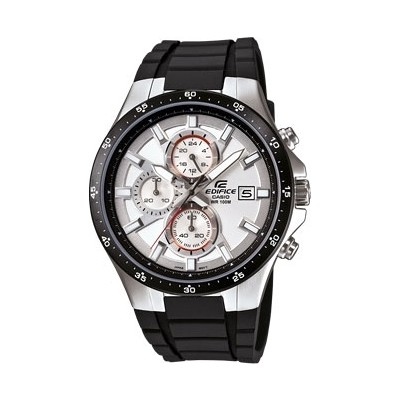 watch chronograph man Casio EDIFICE EFR-519-7AVEF