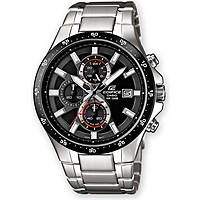 watch chronograph man Casio EDIFICE EFR-519D-1AVEF