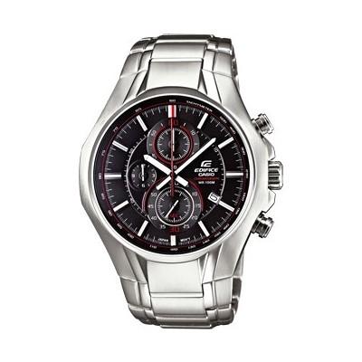 watch chronograph man Casio EDIFICE EFR-522D-1AVEF