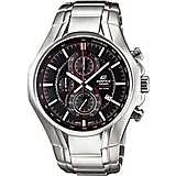 watch chronograph man Casio EDIFICE EFR-522D-1AVEF