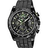 watch chronograph man Casio EDIFICE EFR-523PB-1AVEF