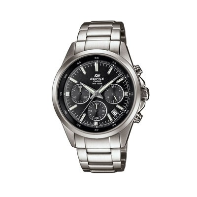watch chronograph man Casio EDIFICE EFR-527D-1AVUEF