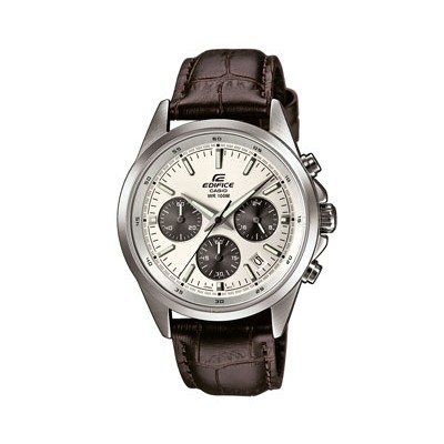 watch chronograph man Casio EDIFICE EFR-527L-7AVUEF