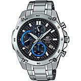 watch chronograph man Casio Edifice EFR-557CD-1AVUEF