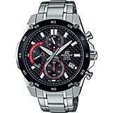 watch chronograph man Casio Edifice EFR-557CDB-1AVUEF