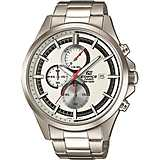 watch chronograph man Casio Edifice EFV-520D-7AVUEF