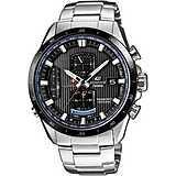 watch chronograph man Casio EDIFICE EQW-A1110RB-1AER