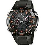 watch chronograph man Casio EDIFICE EQW-M1100C-1AER