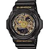 watch chronograph man Casio G-SHOCK GA-300A-1AER