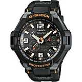 watch chronograph man Casio G-SHOCK GW-4000-1AER