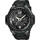 watch chronograph man Casio G-SHOCK GW-4000A-1AER
