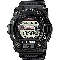 watch chronograph man Casio G-SHOCK GW-7900-1ER