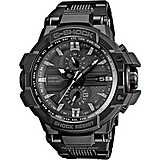 watch chronograph man Casio G-SHOCK GW-A1000FC-1AER