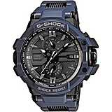 watch chronograph man Casio G-SHOCK GW-A1000FC-2AER