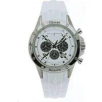 watch chronograph man Cesare Paciotti TSCR039