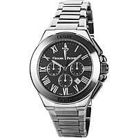 watch chronograph man Cesare Paciotti TSCR142