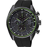 watch chronograph man Citizen CA0595-03E