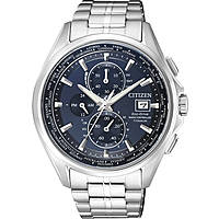 watch chronograph man Citizen H800 Sport AT8130-56L