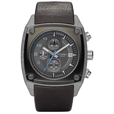 watch chronograph man Diesel DZ4176