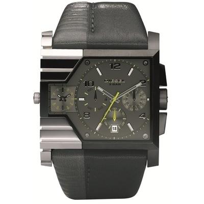 watch chronograph man Diesel DZ4177