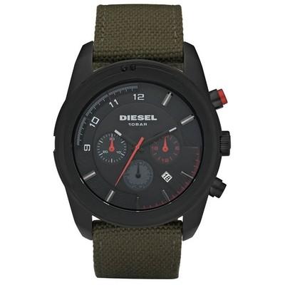 watch chronograph man Diesel DZ4189
