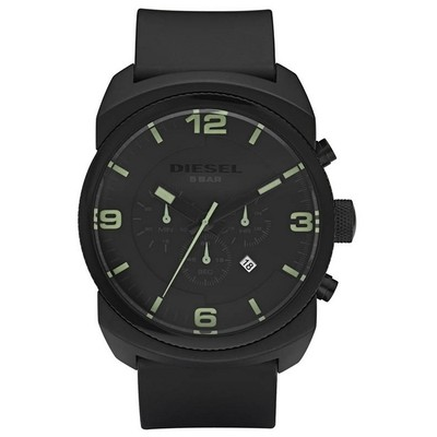 watch chronograph man Diesel DZ4192