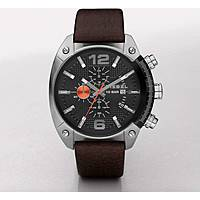 watch chronograph man Diesel DZ4204