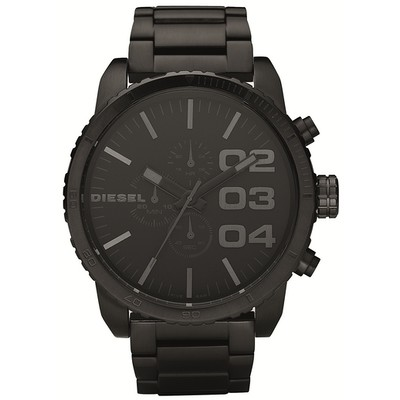 watch chronograph man Diesel DZ4207