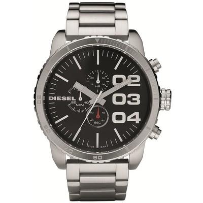 watch chronograph man Diesel DZ4209