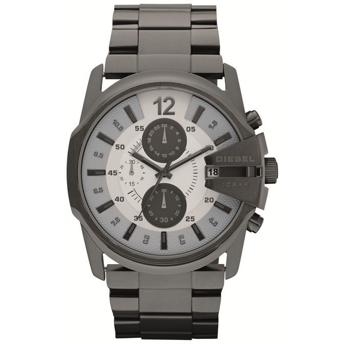 watch chronograph man Diesel DZ4225