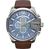 watch chronograph man Diesel DZ4281