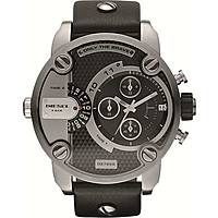 watch chronograph man Diesel DZ7256