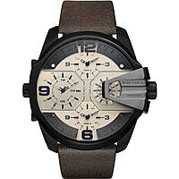 watch chronograph man Diesel DZ7391
