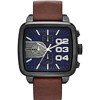 watch chronograph man Diesel Fall 2013 DZ4302