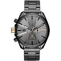 watch chronograph man Diesel Ms9 DZ4474