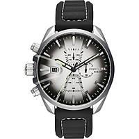 watch chronograph man Diesel Ms9 DZ4483