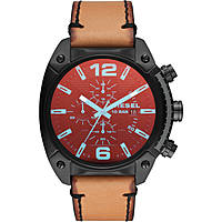 watch chronograph man Diesel Overflow DZ4482