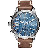 watch chronograph man Diesel Rasp DZ4443