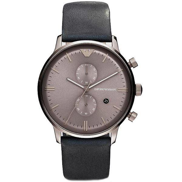 watch chronograph man Emporio Armani AR0388