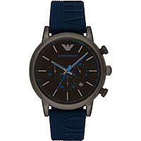 watch chronograph man Emporio Armani AR11023