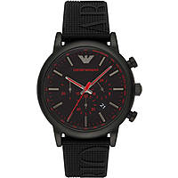 watch chronograph man Emporio Armani AR11024