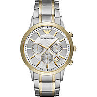 watch chronograph man Emporio Armani AR11076