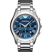 watch chronograph man Emporio Armani AR11082