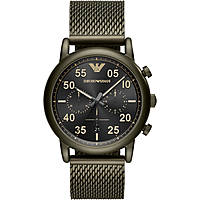 watch chronograph man Emporio Armani AR11115
