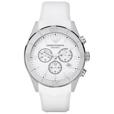 watch chronograph man Emporio Armani AR1435