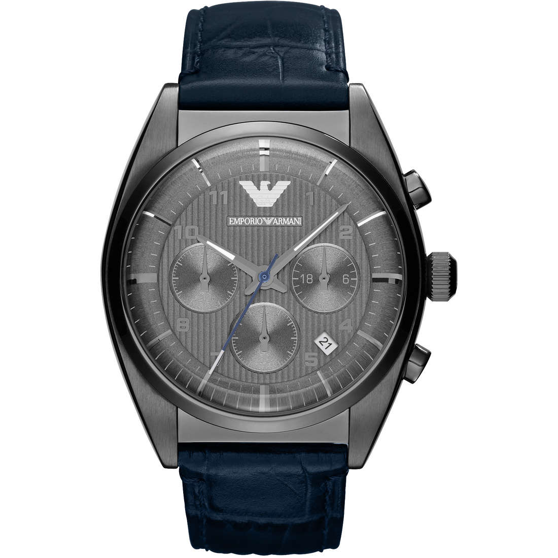 watch chronograph man Emporio Armani AR1650